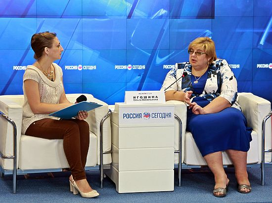 В Крыму тарифы растут быстрее зарплат, но чиновники считают их и так излишне низкими