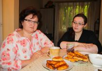 Международный скандал: почему русские эмигранты бегут из Германии в Крым