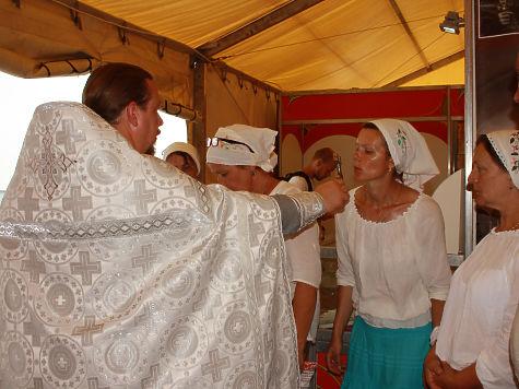 Лечение от алкоголизма при монастыре в беларуси лечение алкоголизма в англии е