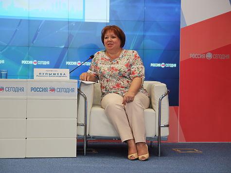 ВКрыму выплатят разовую надбавку кпенсии в5 тыс. руб.