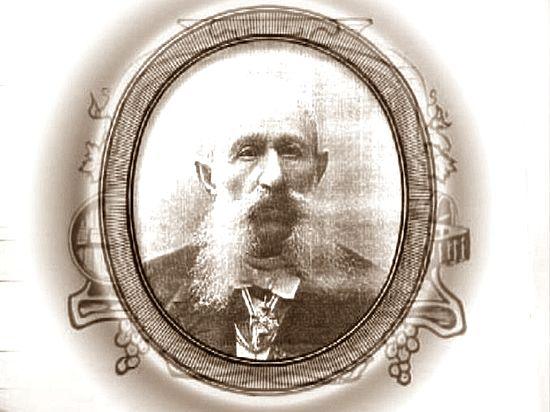 Подвалы Христофорова: кому досталось богатство крымского купца