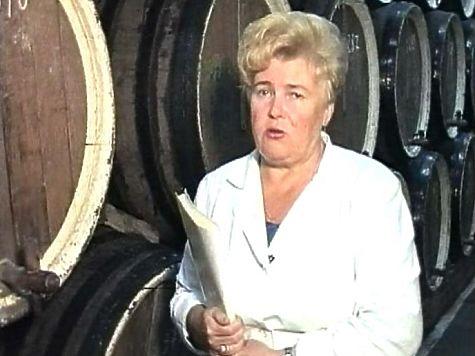 Знаменитые крымские вина Христофрова: кому досталось богатое наследство купца фото 8