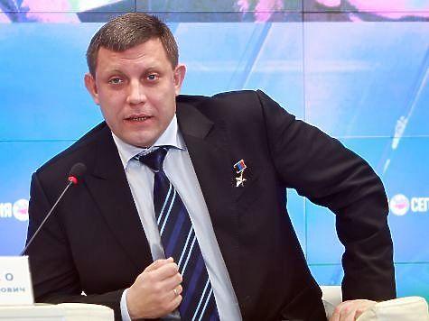 Порошенко экстренно вернулся встолицу Украины из-за ситуации под Авдеевкой