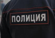 В Москве уменьшилось количество изнасилований