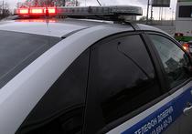 Полицейские боятся, что лихач на «Порше» сбежит из больницы