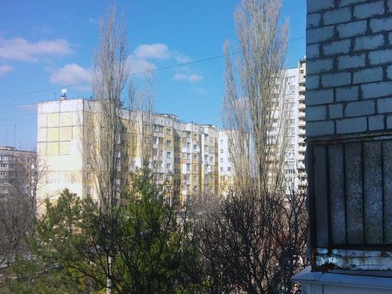 Кому в Крыму компенсируют оплату ремонта многоквартирных домов