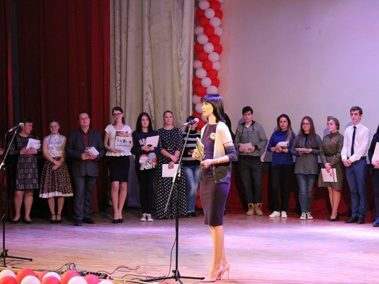 «Мы – наследники Победы!»:  в Крыму проходят отборочные этапы популярного конкурса