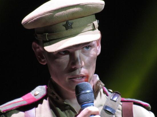 В Крыму подвели итоги творческого конкурса «Мы – наследники Победы!»