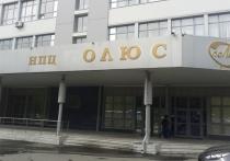 В Томске разоряется ещё один промышленный объект?
