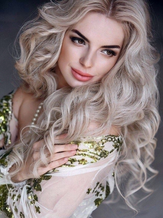 Блондинки Крыма: откровенно о секретах и стереотипах