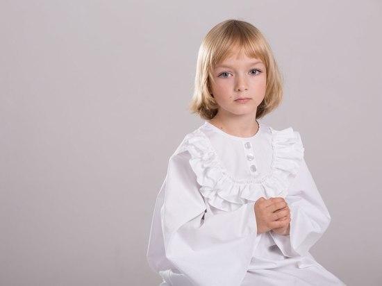 Как 6-летний севастополец удивил Максима Галкина