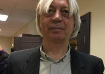 Юрий Аввакумов: «Москва растет не как живой организм, а как свалка»