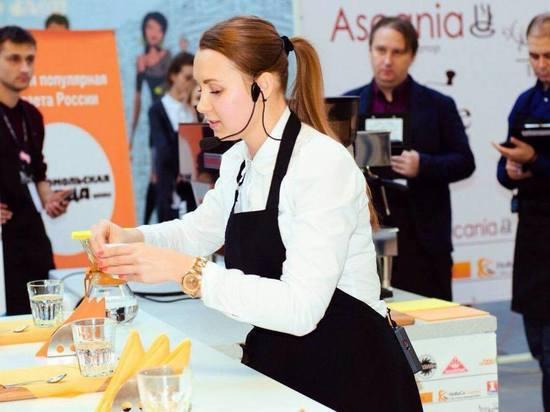 Кофе в Крыму: как подготовиться к чемпионату бариста – советы от победителя