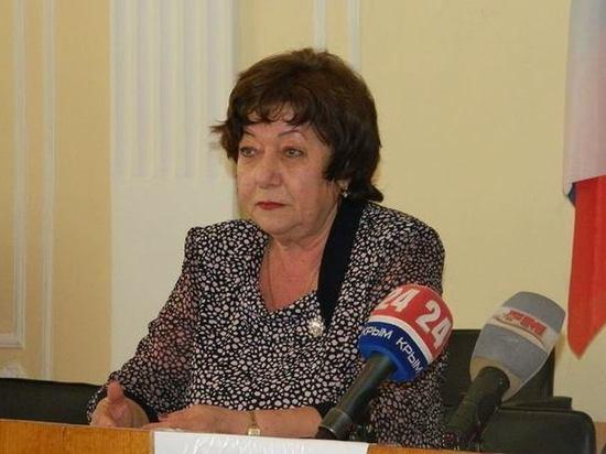 Крымчан будут лечить от депрессии бесплатно