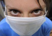 Младший медперсонал Псковской области сократят, если он не соответствует стандарту
