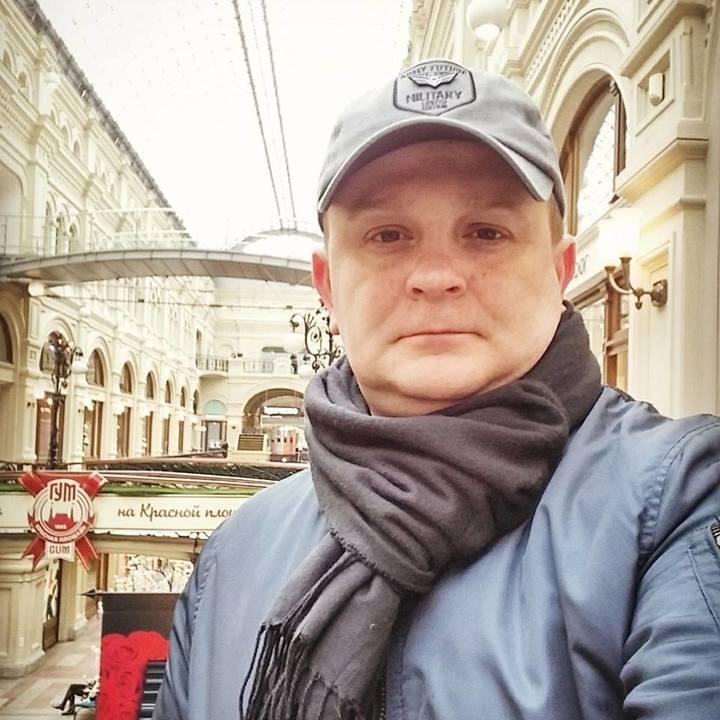 Экс-министра транспорта Крыма приговорили к3 годам условно икрупному штрафу