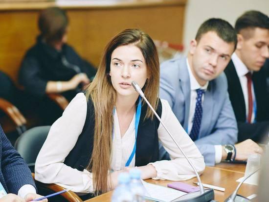 Крымчанка придумала, как обойти санкции