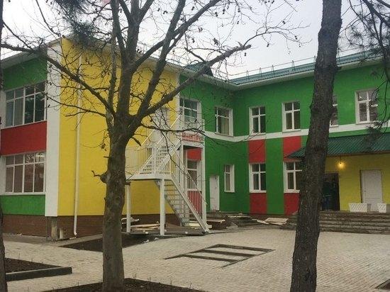Интересы крымских строителей защищают пермские специалисты