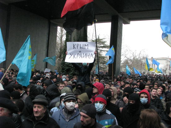 Новости онлайн про донбасс видео