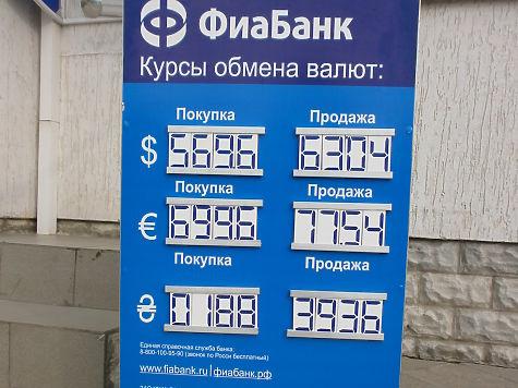 Покупка валюты в тольятти