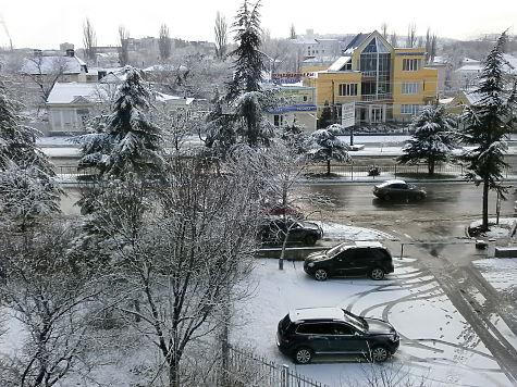 Погода крым раздольное 28 ноября